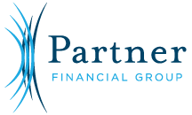 Partner Financial Group