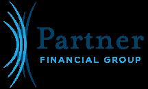 Partner Financial Group